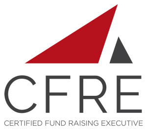 Get ready! January 15 is next CFRE application deadline