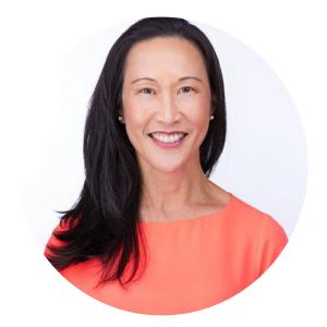 Jennifer Li Dotson
