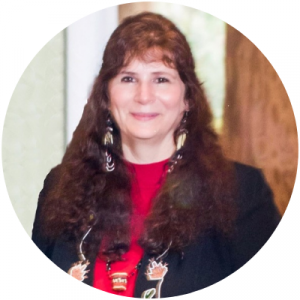 Tina Kuckkahn