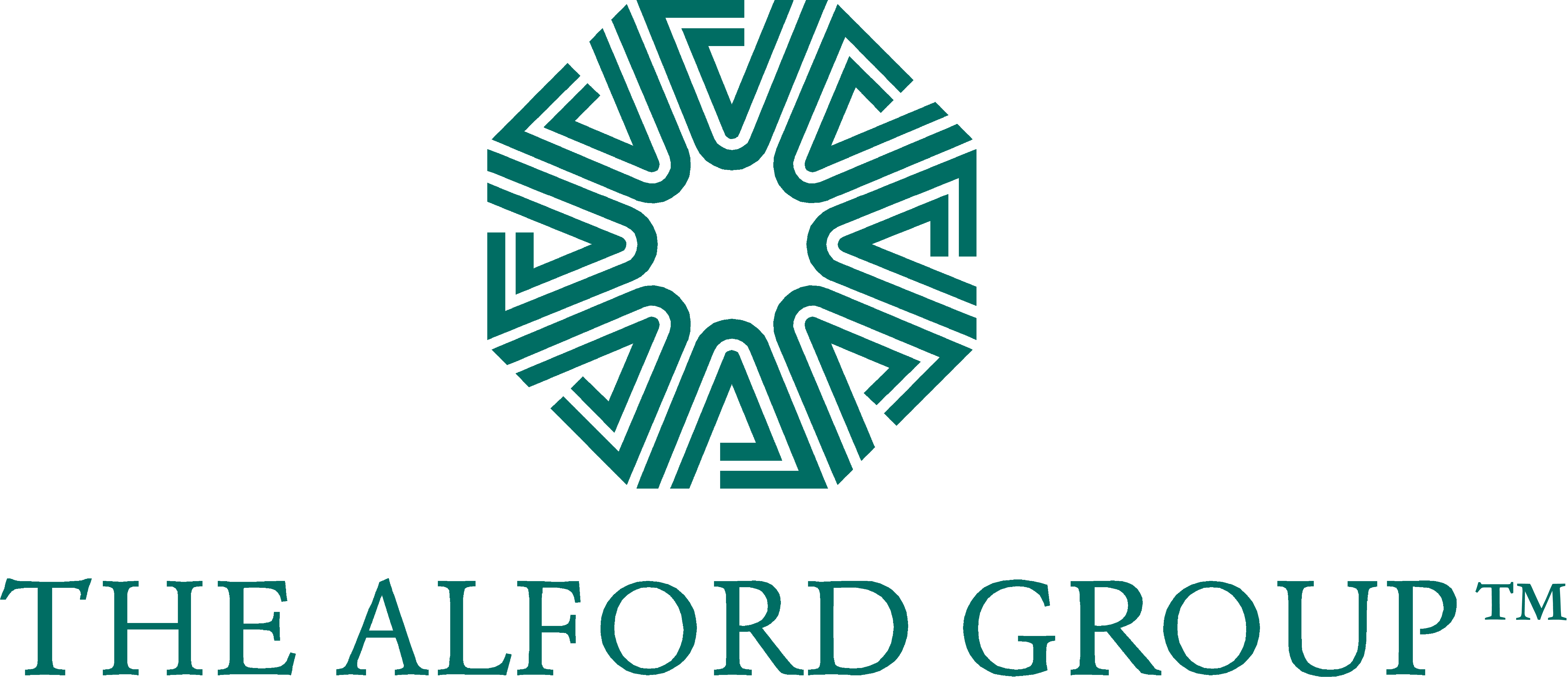 The Alford Group